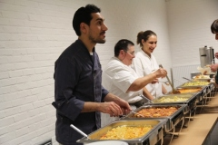 I-take-away-Pasta-buffet-gemeente-Alken-100