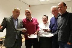 I-take-away-Pasta-buffet-gemeente-Alken-3