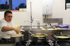I-take-away-Pasta-buffet-gemeente-Alken-46