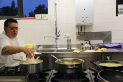 I-take-away-Pasta-buffet-gemeente-Alken-47