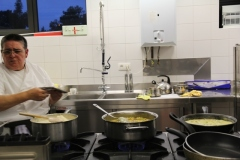 I-take-away-Pasta-buffet-gemeente-Alken-48