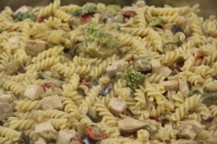 I-take-away-Pasta-buffet-gemeente-Alken-50