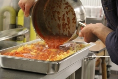 I-take-away-Pasta-buffet-gemeente-Alken-57