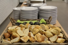 I-take-away-Pasta-buffet-gemeente-Alken-61
