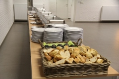 I-take-away-Pasta-buffet-gemeente-Alken-62