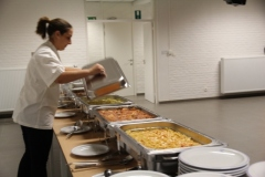 I-take-away-Pasta-buffet-gemeente-Alken-64