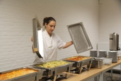 I-take-away-Pasta-buffet-gemeente-Alken-65
