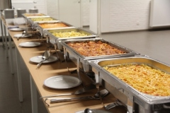 I-take-away-Pasta-buffet-gemeente-Alken-66