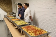 I-take-away-Pasta-buffet-gemeente-Alken-67