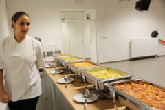 I-take-away-Pasta-buffet-gemeente-Alken-68