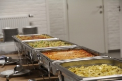 I-take-away-Pasta-buffet-gemeente-Alken-72