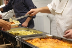 I-take-away-Pasta-buffet-gemeente-Alken-74
