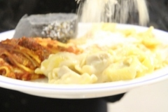 I-take-away-Pasta-buffet-gemeente-Alken-75