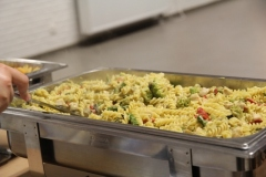 I-take-away-Pasta-buffet-gemeente-Alken-77