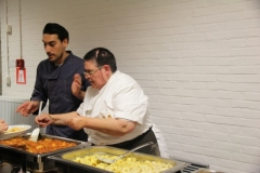 I-take-away-Pasta-buffet-gemeente-Alken-78