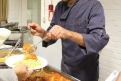 I-take-away-Pasta-buffet-gemeente-Alken-88