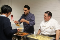I-take-away-Pasta-buffet-gemeente-Alken-90