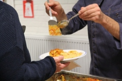I-take-away-Pasta-buffet-gemeente-Alken-91