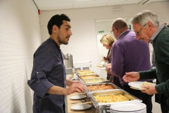 I-take-away-Pasta-buffet-gemeente-Alken-96