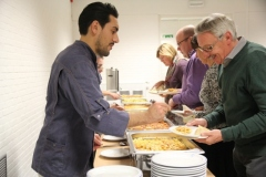 I-take-away-Pasta-buffet-gemeente-Alken-97