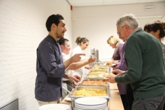 I-take-away-Pasta-buffet-gemeente-Alken-98