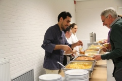 I-take-away-Pasta-buffet-gemeente-Alken-99