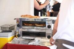 Pizzeria-I-take-away-Zonhoven-trapt-door-2