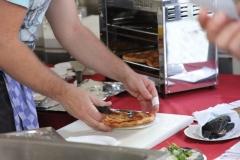 Pizzeria-I-take-away-Zonhoven-trapt-door-23