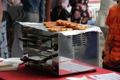 Pizzeria-I-take-away-Zonhoven-trapt-door-2017-11-web