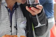 Pizzeria-I-take-away-Zonhoven-trapt-door-2017-15-web