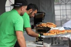 Pizzeria-I-take-away-Zonhoven-trapt-door-2017-16-web