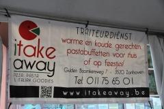 Pizzeria-I-take-away-Zonhoven-trapt-door-2017-21-web