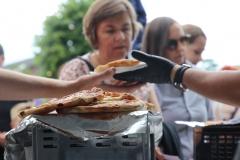 Pizzeria-I-take-away-Zonhoven-trapt-door-2017-22-web