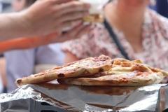 Pizzeria-I-take-away-Zonhoven-trapt-door-2017-24-web