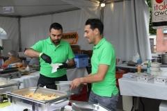 Pizzeria-I-take-away-Zonhoven-trapt-door-2017-32-web