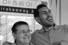 Pizzeria-I-take-away-Zonhoven-trapt-door-2017-4-web