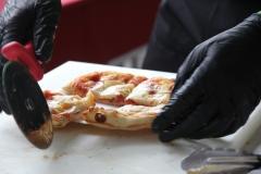 Pizzeria-I-take-away-Zonhoven-trapt-door-2017-5-web