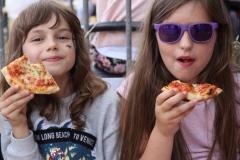 Pizzeria-I-take-away-Zonhoven-trapt-door-2017-50-web
