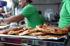 Pizzeria-I-take-away-Zonhoven-trapt-door-2017-61-web
