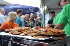 Pizzeria-I-take-away-Zonhoven-trapt-door-2017-62-web