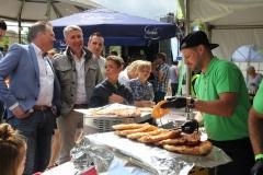 Pizzeria-I-take-away-Zonhoven-trapt-door-2017-7-web