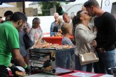 Pizzeria-I-take-away-Zonhoven-trapt-door-2017-70-web