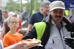 Pizzeria-I-take-away-Zonhoven-trapt-door-2017-8-web