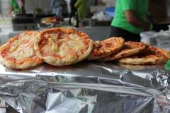 Pizzeria-I-take-away-Zonhoven-trapt-door-2017-web