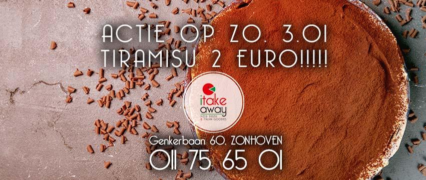 website-i-take-away-jaarlijks-verlof-en-tiramisu-aan-2euro