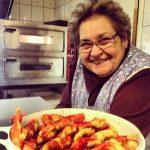 nonna-pizzeria-i-take-away-zonhoven