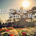 i-take-away-pizza-is-life-pizza-is-love